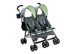 Disney Umbrella Stroller With Canopy by Lx Side By Side Stroller Kennie Pinterest