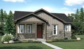garrison house plans plans garrison house plans