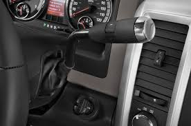 Dodge Truck Ram 3500 - 2012 ram 3500 reviews and rating motor trend