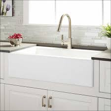 kitchen faucet discount kitchen kitchen farm sinks farm style sinks for kitchen kitchen