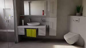 badezimmer sanitã r sanviro badezimmerplanung kostenlos