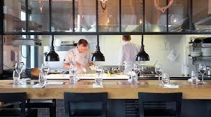 cuisine de chef terrass hotel le nouveau restaurant avec vue panoramique sur