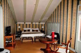chambre de palace londra palace chambre 510 picture of hotel londra palace