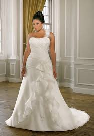 cheap plus size beach wedding dresses all women dresses