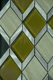 365 best harlequin tile patterns images on pinterest tile