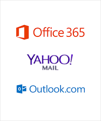 yahoo mail help desk seamless help desk email integration cayzu help desk