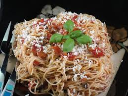 wegmans thanksgiving dinner menu capellini asiago cold salad realistic cooking ideas