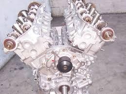 toyota camry v6 engine rebuilt 02 06 toyota camry v6 3 0l vvti 1mzfe engine kar king auto