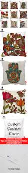 national aztec india floral boho elephant print car sofa
