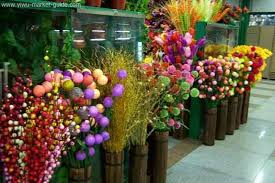 artificial flower explore artificial flowers market yiwu china find out what s new