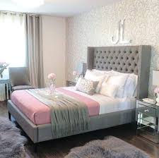 pink bedroom ideas tranquil bedroom ideas rewelo info