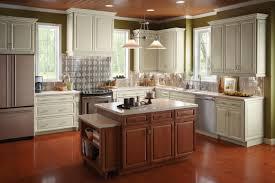 our new linen paint color advanta cabinets