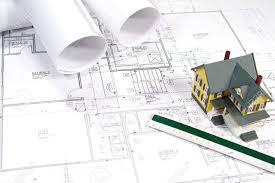 home blueprint design tiny house plans home architectural plans 13 home blueprints 78