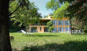 chambres d hotes verdon provence photos la soleïade gîte et chambres d hôtes dans le verdon en