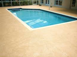 pool deck paint colors ct outdoor