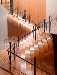 staircase design ideas perfect for a modern home