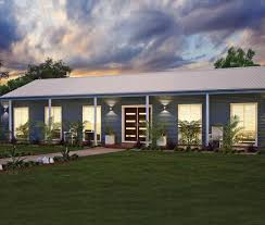 shed style homes shed style homes australia house design plans