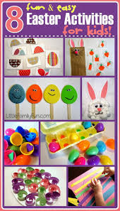 234 best easter camp for preschoolers images on pinterest easter