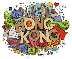 hong kong tourist bureau the hong kong free tours the most popular hong kong walking tour