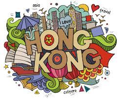 hong kong tourist bureau the hong kong free tours the most popular hong kong walking tour