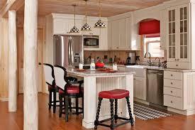 cuisine de samira couleur de meuble de cuisine excellent meuble cuisine beige