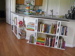 home design painted cinder block shelves bath home builders the