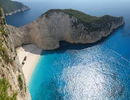 the 10 most beautiful beaches in the world most beautiful places