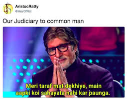 Meme Defined - in meme orium 35 iconic memes that defined india in 2017 meme and