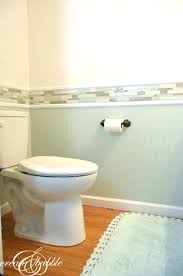 wainscoting ideas bathroom wainscoting ideas bathroom musicaout