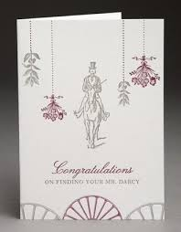 Congratulations On Your Engagement Card Engagement Cards Popsugar Home