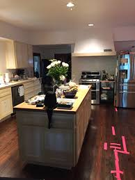 Pictures Of Kitchens With Black Cabinets 11 Best White Kitchen Cabinets Design Ideas For White Cabinets