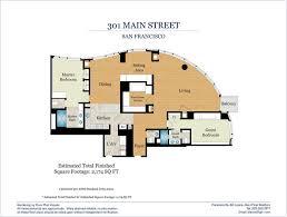 301 main street 15 cd san francisco ca 94105 better homes