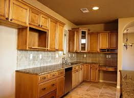 kitchen cabinets with countertops kitchen cabinets and countertops quicua com