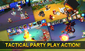 epic apk epic raiders 1 0 3 apk androidhd