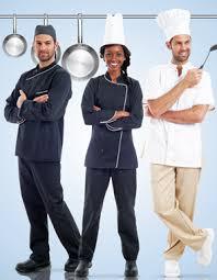 tenu professionnelle cuisine hygiène en fiche pratique la tenue vestimentaire