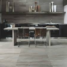 cuisine carrelage gris carrelage gris cuisine cuisine carrelage gris cuisine avec gris