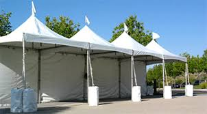linen rentals miami party rentals miami miami party rentals miami tents party miami