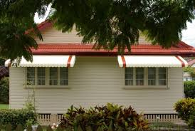 Lifestyle Awnings Folding Arm Awnings Sunshine Coast Homemakers Lifestyle