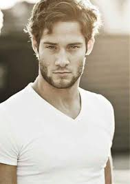 guy haircuts for straight hair guy hairstyles medium length hairstyles for men with straight hair mens