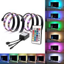 Led Light Strips by Led Strips Amazon Co Uk
