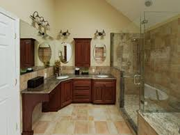 redoing bathroom ideas bathroom redo gen4congress com