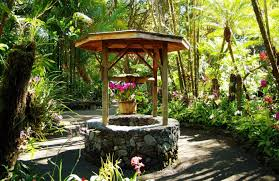 South Texas Botanical Gardens by Hilo Shore Excursions