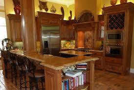 ash kitchen cabinets light brown wood finish kitchen cabinets
