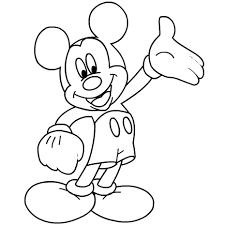 30 u203a u203a minimalist coloring pages vitlt