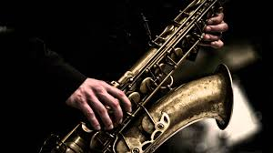 jazz cafe wallpapers high quality download free