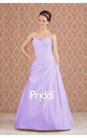 purple and orange wedding dress 109 best purple wedding dresses images on purple