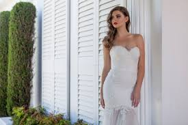 lookbook wedding dresses melbourne
