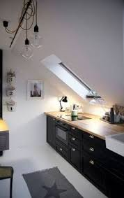 attic kitchen ideas attic kitchen modern design kitchen kitchen modern