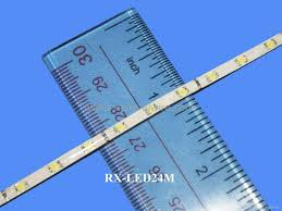 Mini Led Light Strips by Sand Table Model Of Mini Led Flexible Strip Model Properties Rx