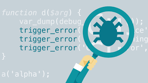 advanced php debugging techniques